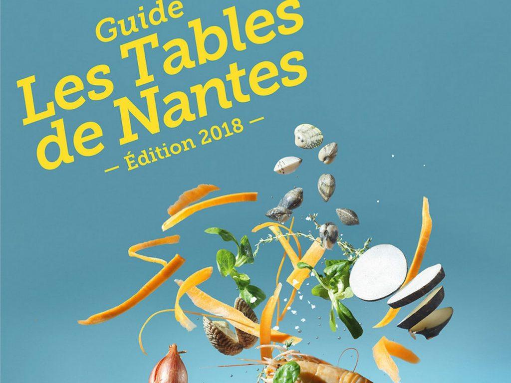 Gastronomie pays nantais val de loire - Les bonnes tables de nantes ...