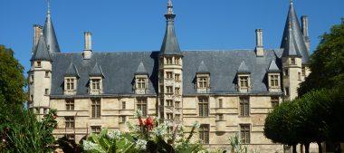 Découvez le Musée Nivernais de l'Éducation de Nevers
