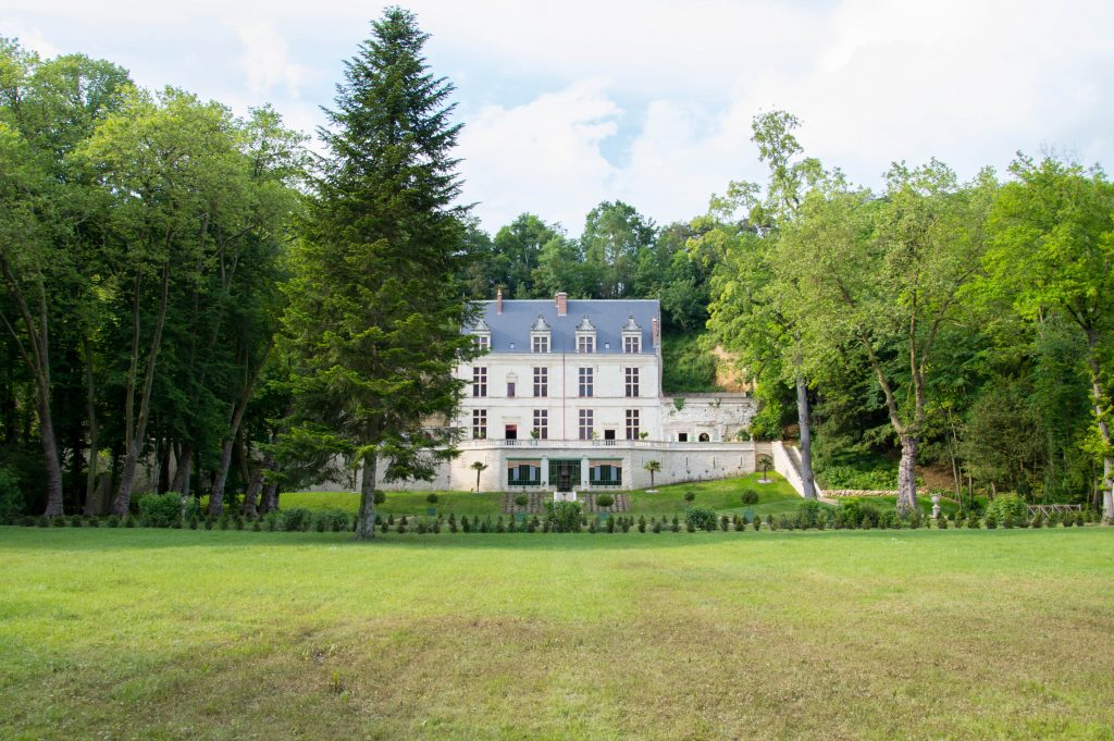 parc-grand-chateau-gaillard-©Anaïs Dutour