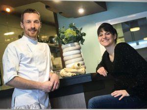 restaurant-orleans-de-sel-et-dardoise-claire-maxime-voisin