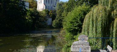 Participez aux Journées européennes du patrimoine 2019 à Châteauroux et dans l'Indre