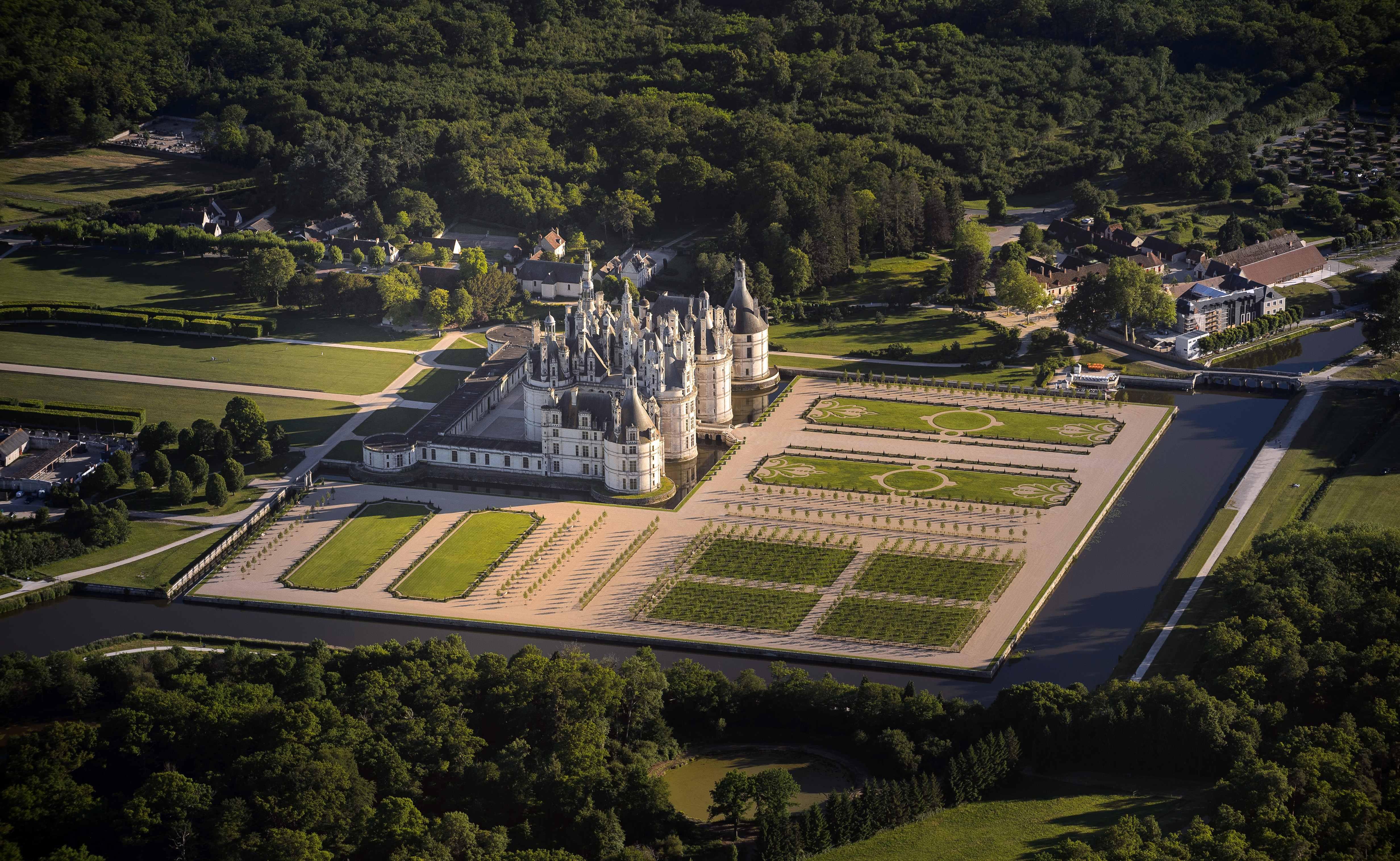 500-Ans-Renaissances-Val-de-Loire-Chambord_Vol-Montgolfiere_2_L-de-Serres