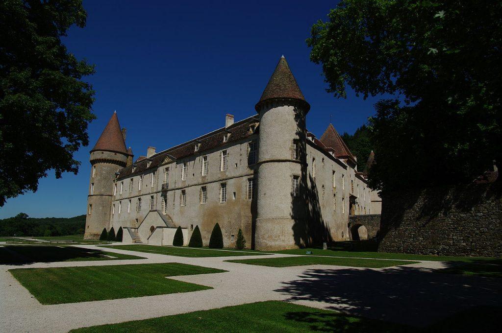 Chateau-Bazoches-Exterieur-Cdiguet-CC