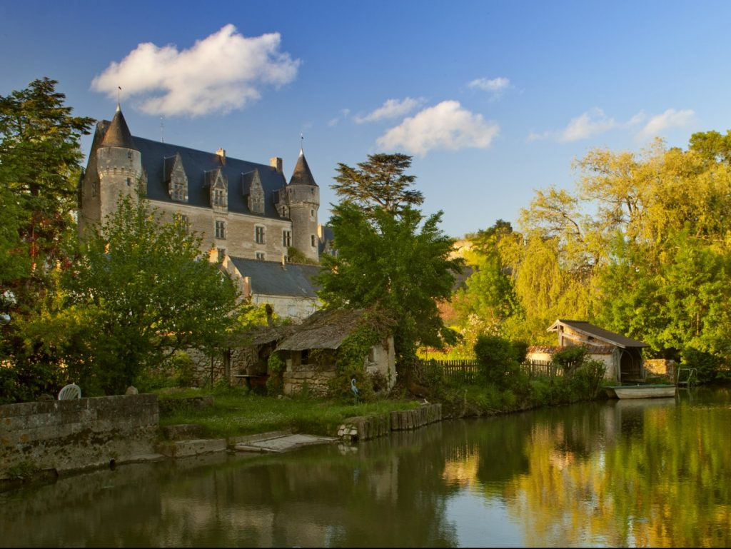 montresor-balcon-indrois-chateau-DSC_7335 1
