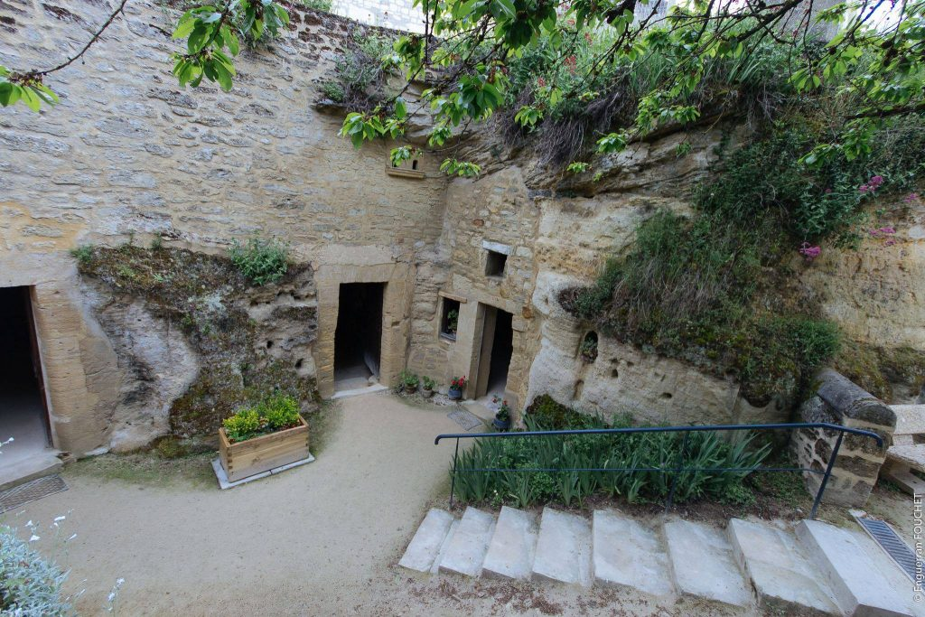 village-troglodytiques-louresse-rochemenier-anjou-enguerran-fouchet-cc