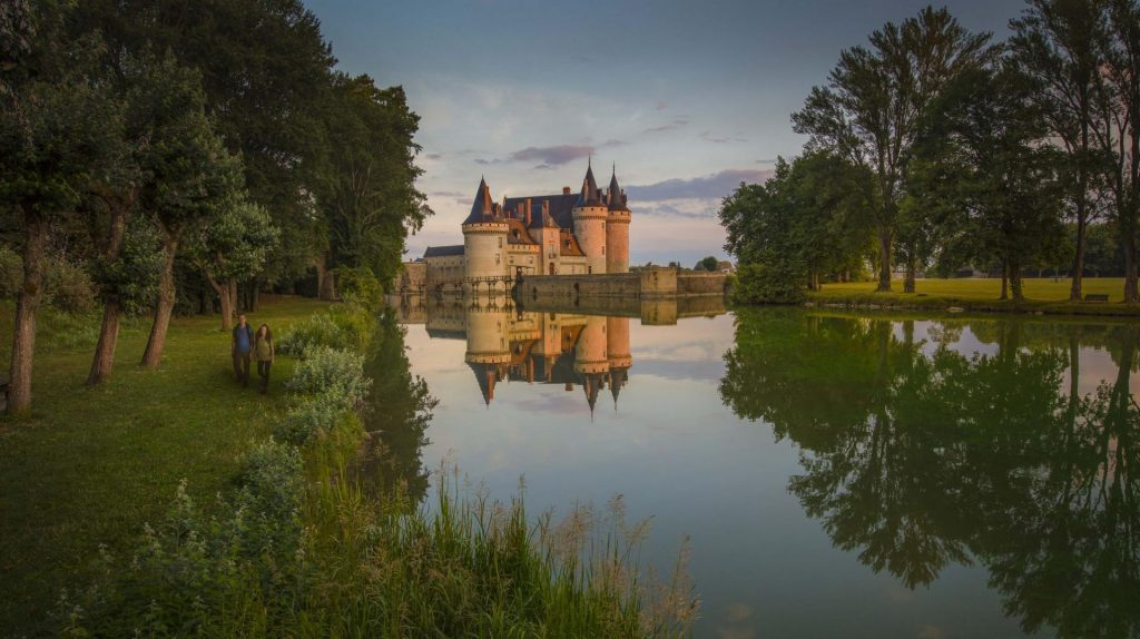chateau-sully-sur-loire-4314-2-david-darrault-crtcentrevdl