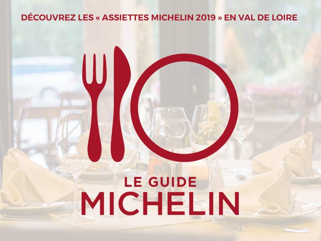 assiettes-guide-michelin-2019-bonnes-tables-val-de-loire