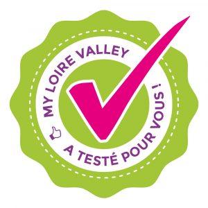 teste par my loire valley