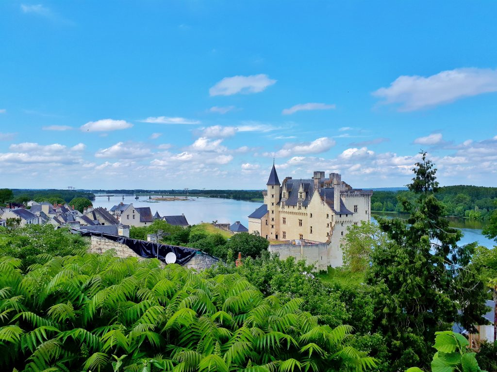 montsoreau-village-anjou-Philippe49730