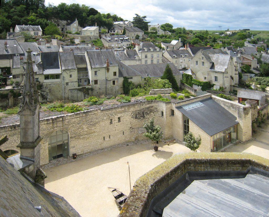 village-montsoreau-anjou-manfred-heyde-cc