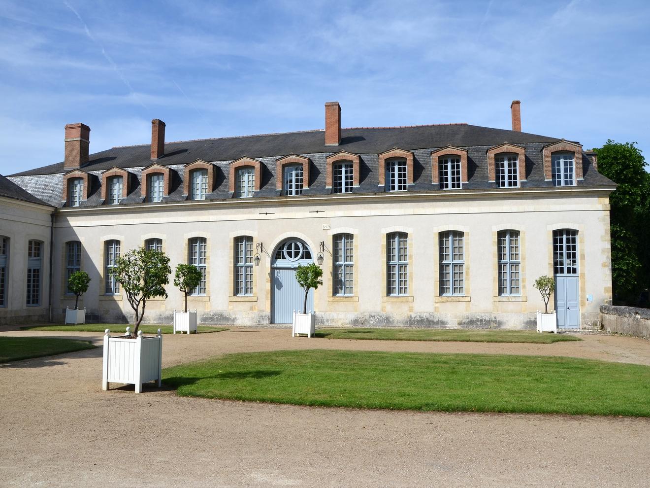 Chateauneuf_sur_Loire_musée_marine_loire