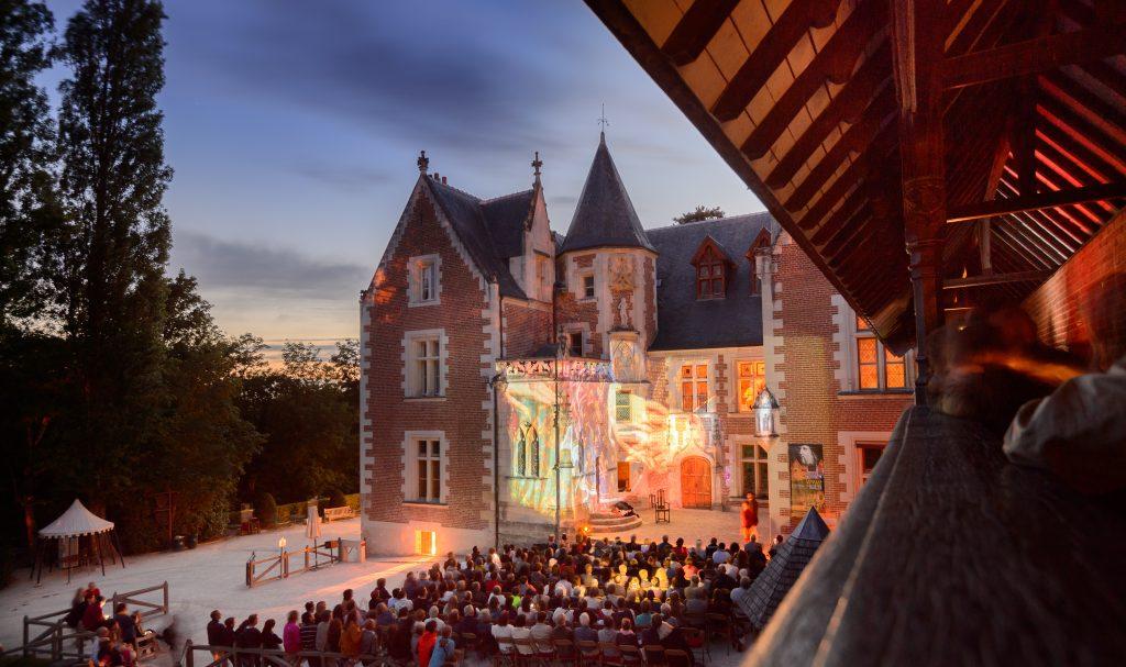 Chateau-du-Clos-Luce-Parc Leonardo-da-Vinci-Leonard-de-Serres (4)