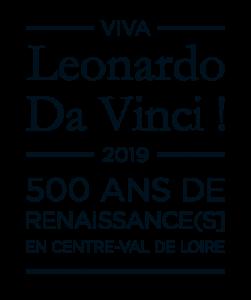 Viva Leonardo Da Vinci - 500 ans de RenaissanceS en Val de Loire