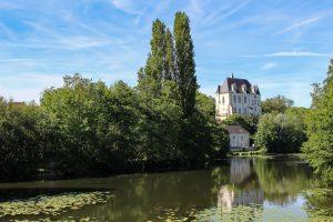Château Raoul