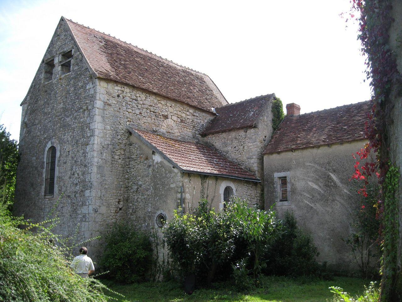 Chapelle_de_Saint-Marin_cc_jean_faucheux