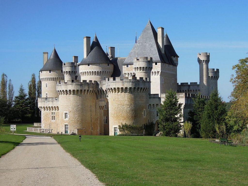 cc_peyot_Chateau_de_Chabenet