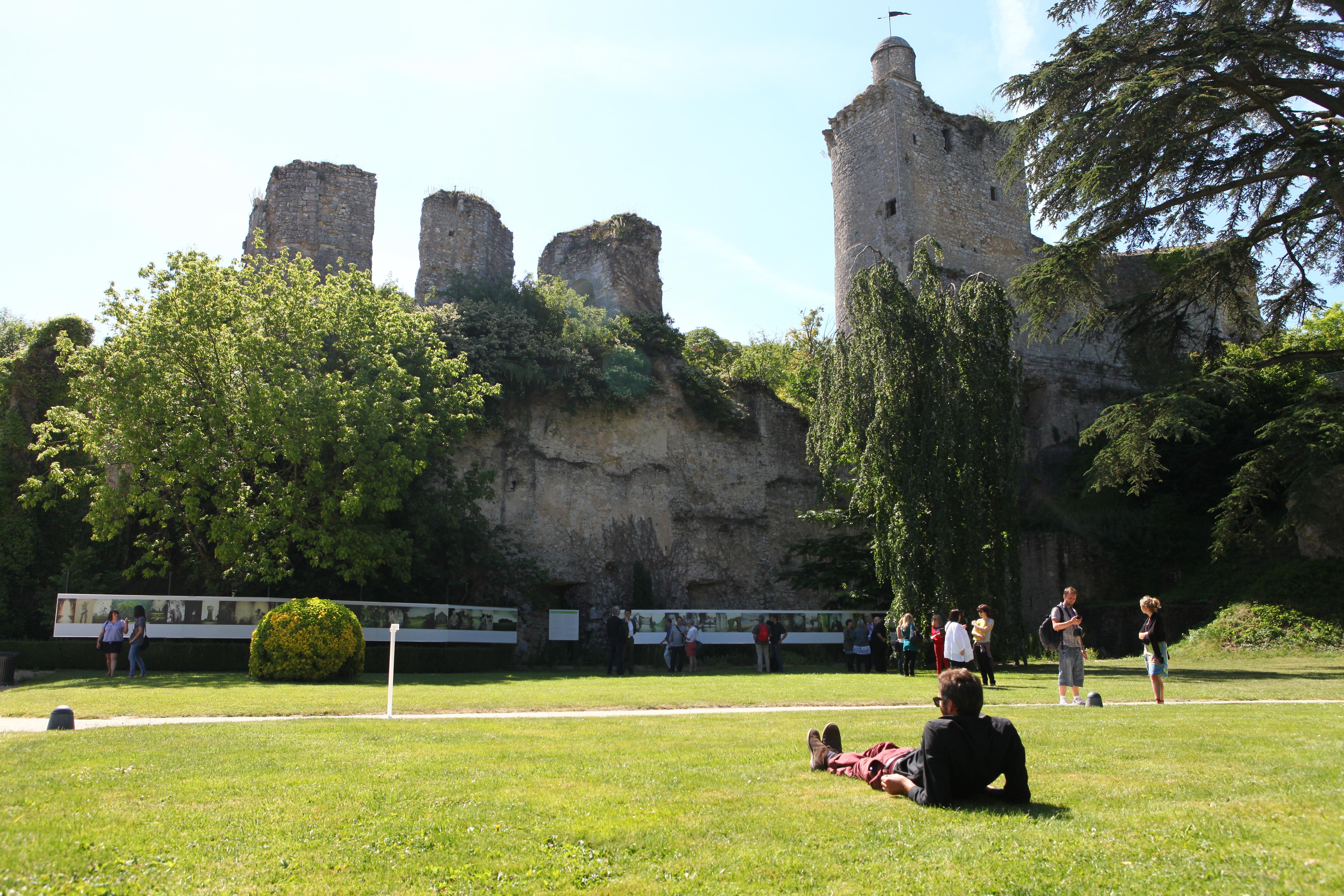 promenades-photographiques-vendome-chateau-IMG_7887