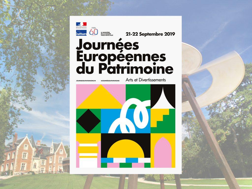 500-ans-renaissances-val-de-loire-journees-europeennes-patrimoine-2019