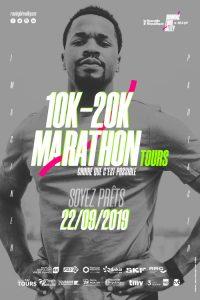 AFFICHE-marathon-touraine-loire-valley
