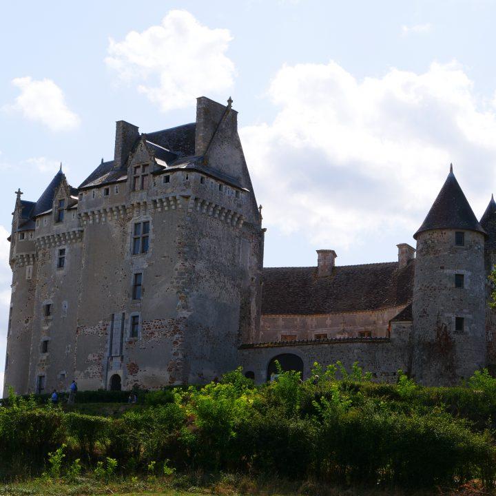 chateau-bouchet-c-boussole-voyageuse (3)