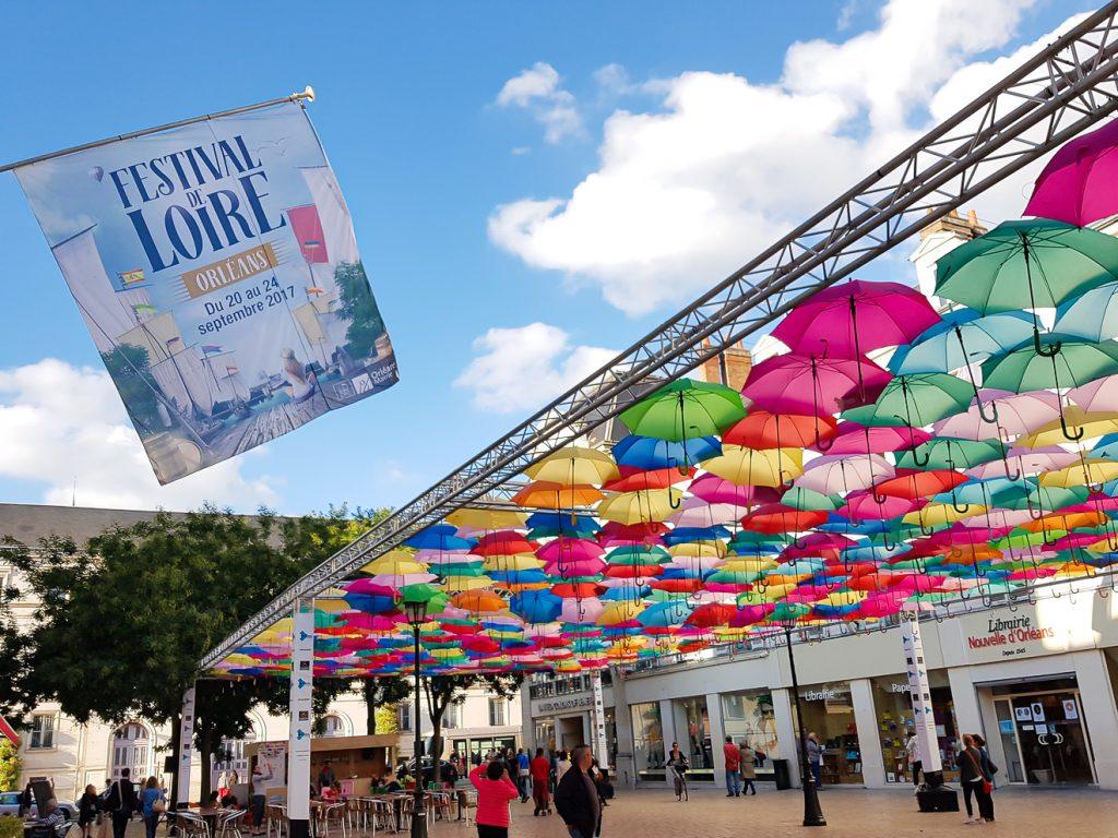 festival-de-loire-ville-c-lois-simon