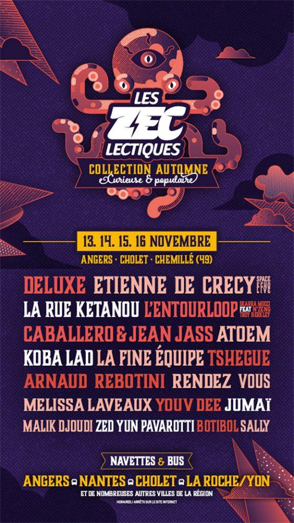 festival-les-zeclectiques-collection-automne-2019