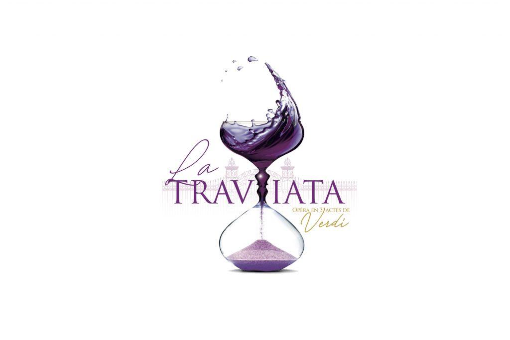 La Traviata 2020
