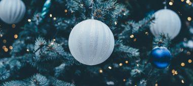 Un Noël magique à Nevers et dans la Nièvre