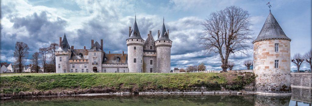 sully-sur-Loire-Pierre-Lehmann