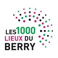 1000-lieux-du-berry