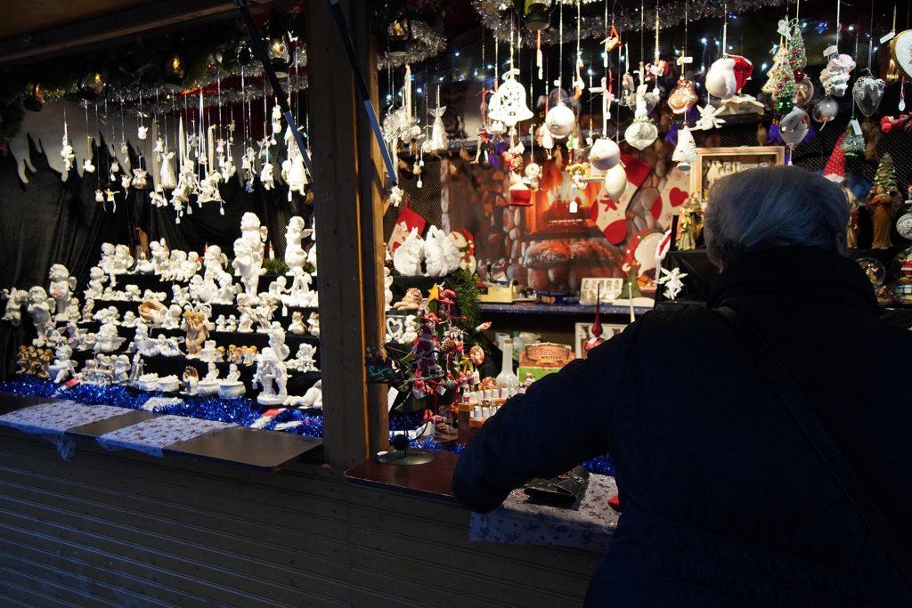 Village-de-Noël-de-Bourges-©-AD2T