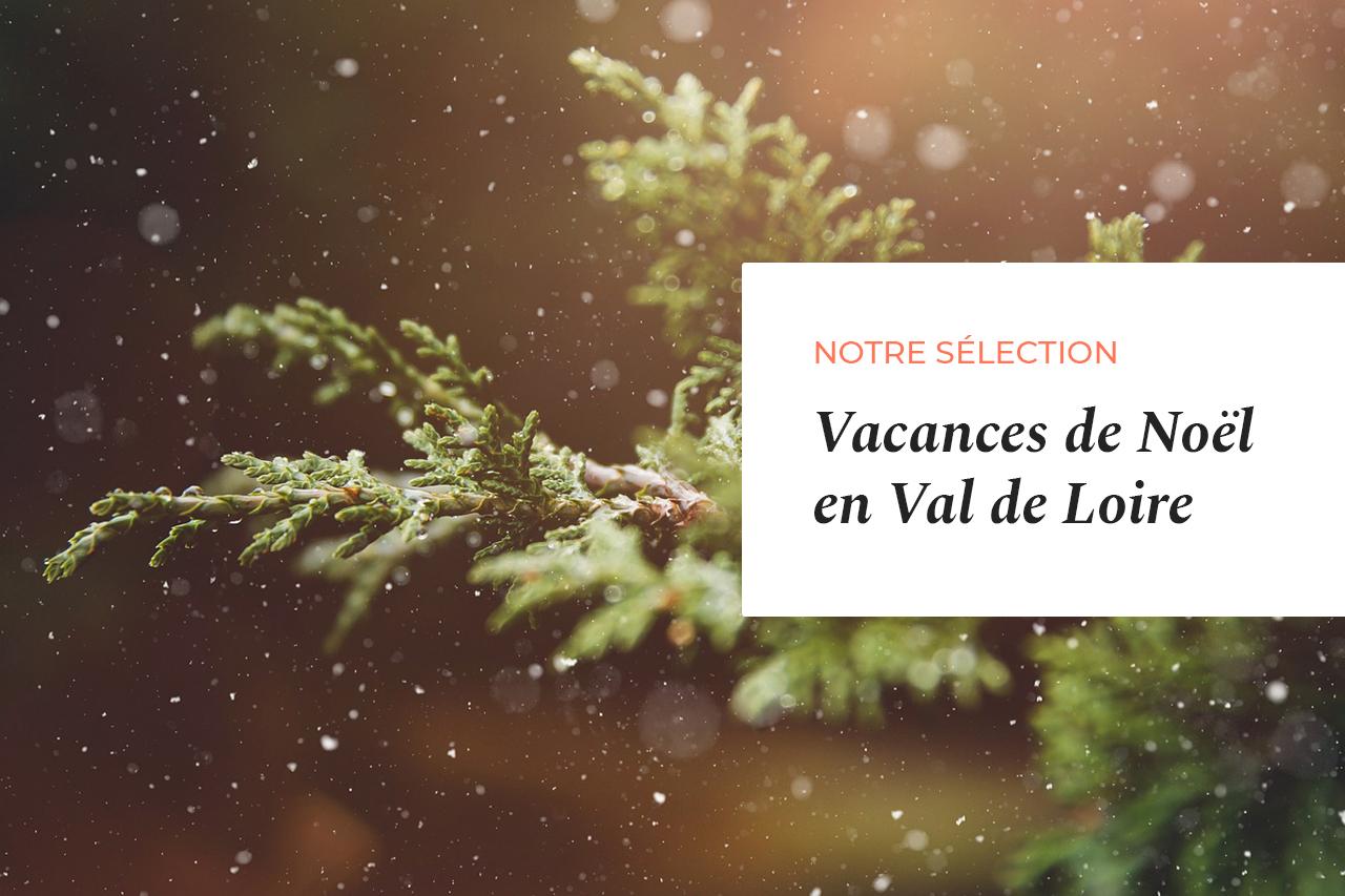 noel-en-val-de-loire-2019