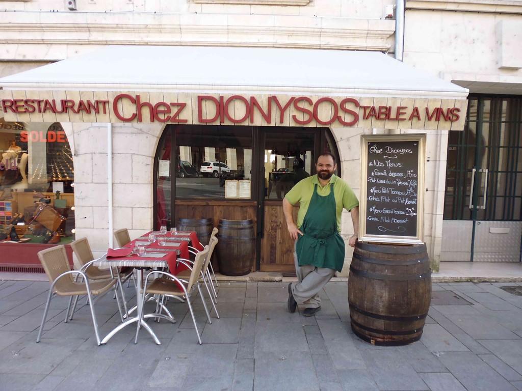 restaurant-orleans-chez-dionysos