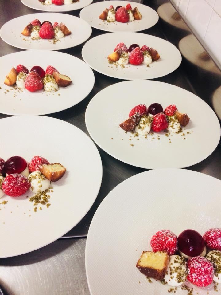 restaurant-orleans-l-hibiscus-dessert