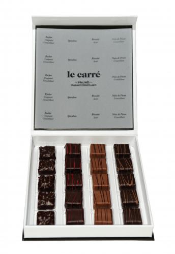 chocolateries sébastien papion