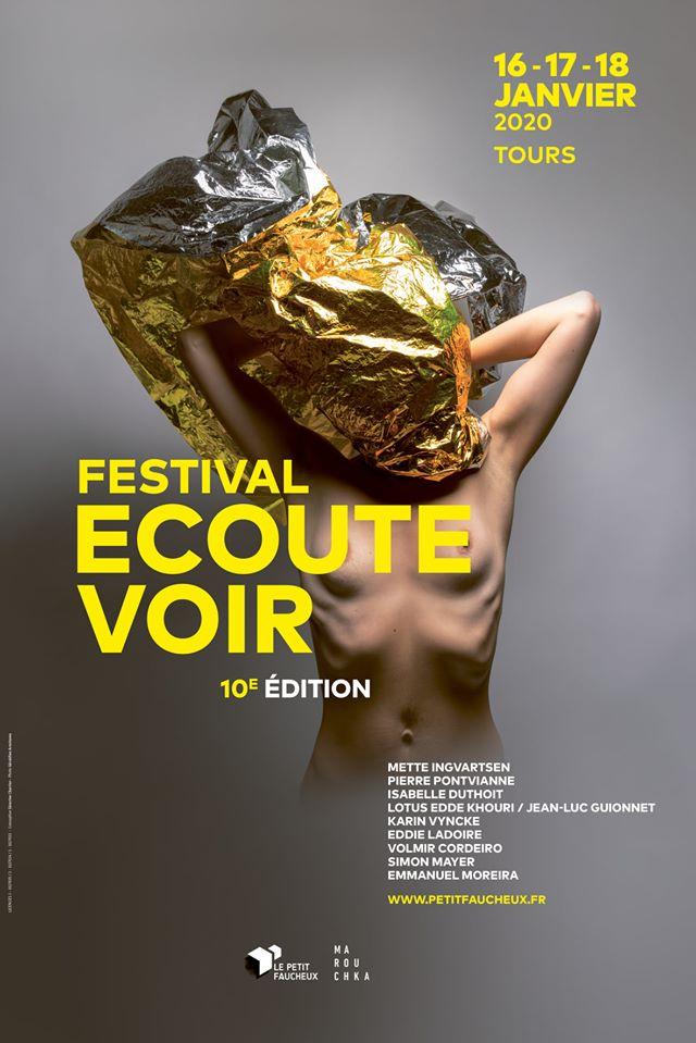 festival-ecoute-voir-tours-2020