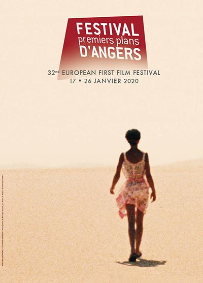festival-premiers-plans-angers-2020