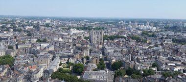 Si On Sortait… En Loire Valley ?! – 8 et 9 février 2020