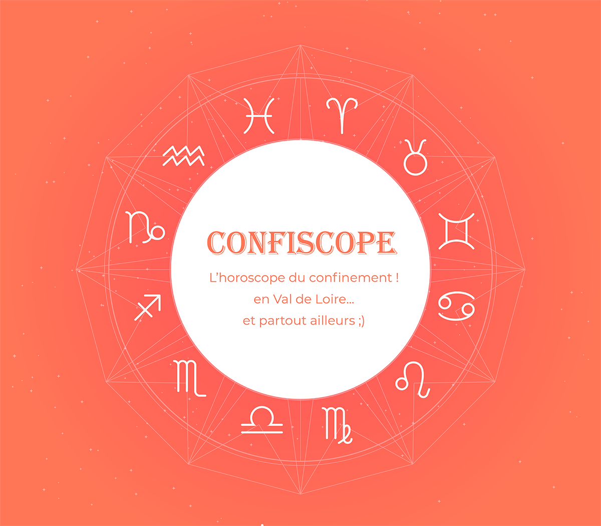 Confiscope-sans-logo