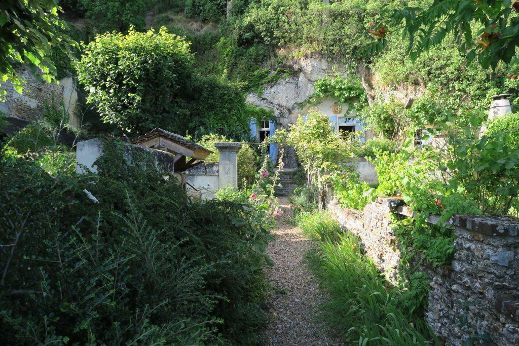 Village de Troo