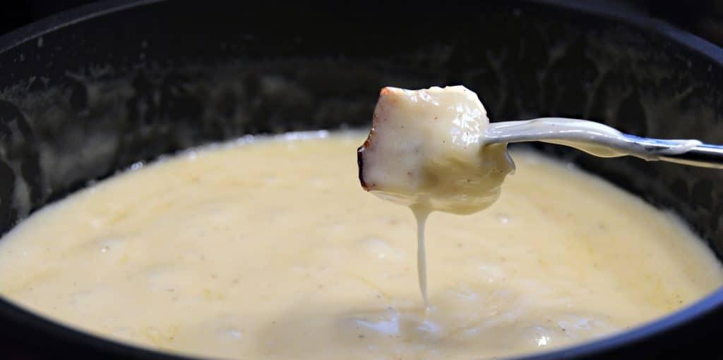 fondue-savoyarde-orleans