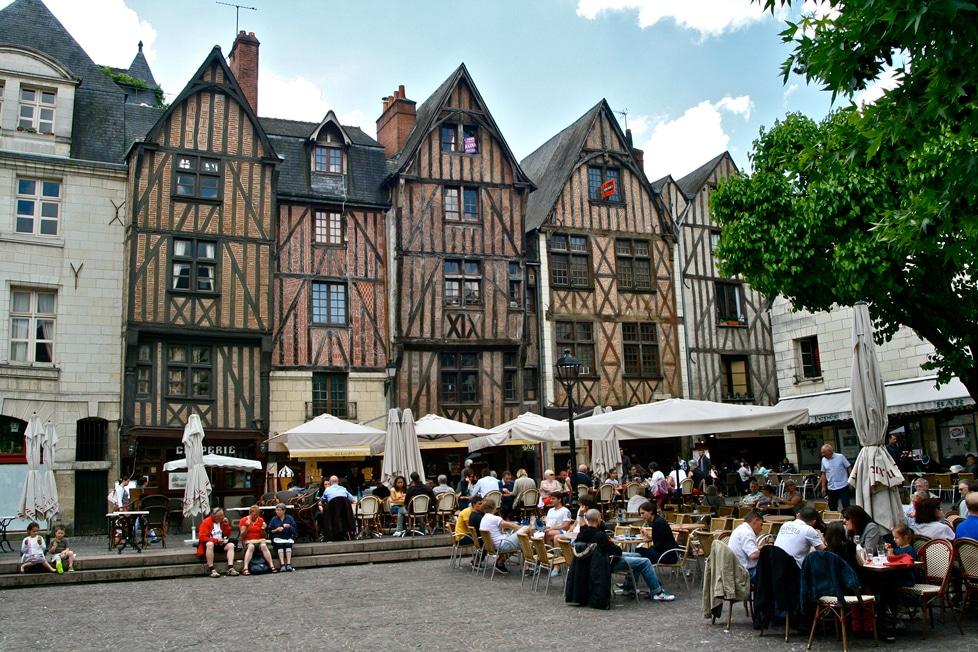 Place-Plumereau-Tours-François-Philippc