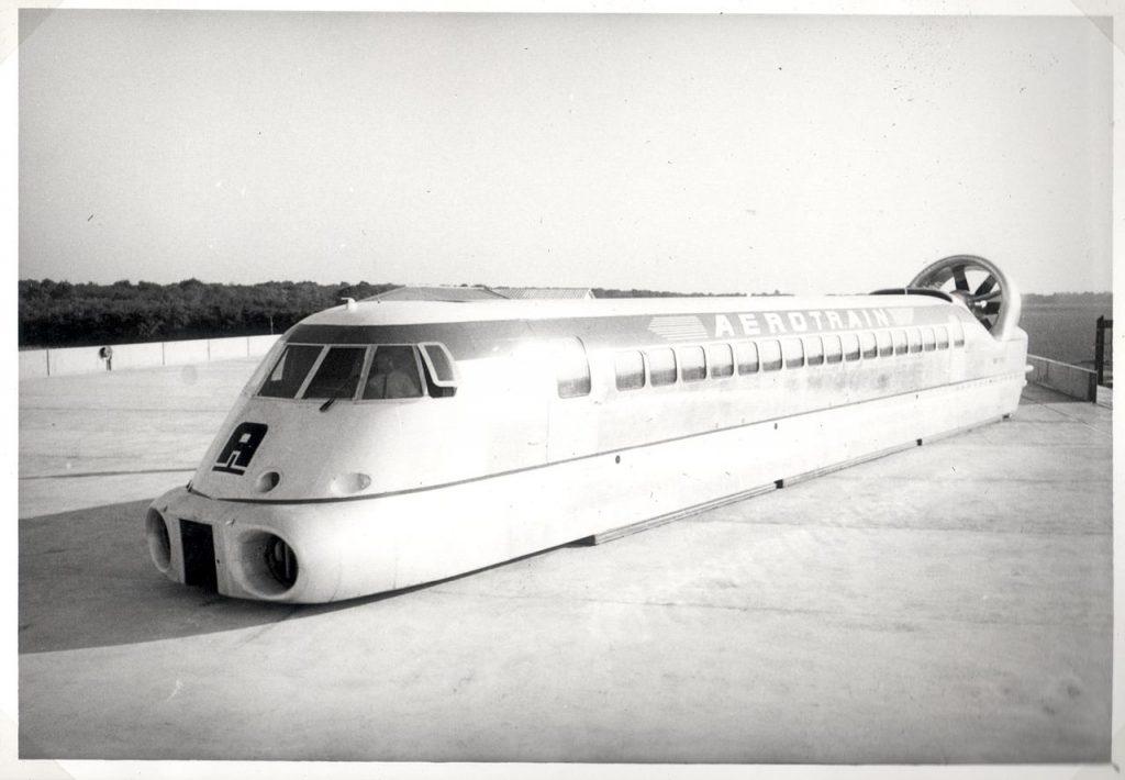 aerotrain-i80-orleans-paris