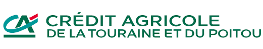 logo CATP