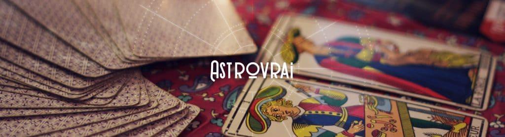 horoscope humoristique