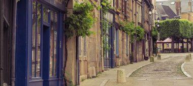 Les bonnes adresses pour se régaler près de Bourges
