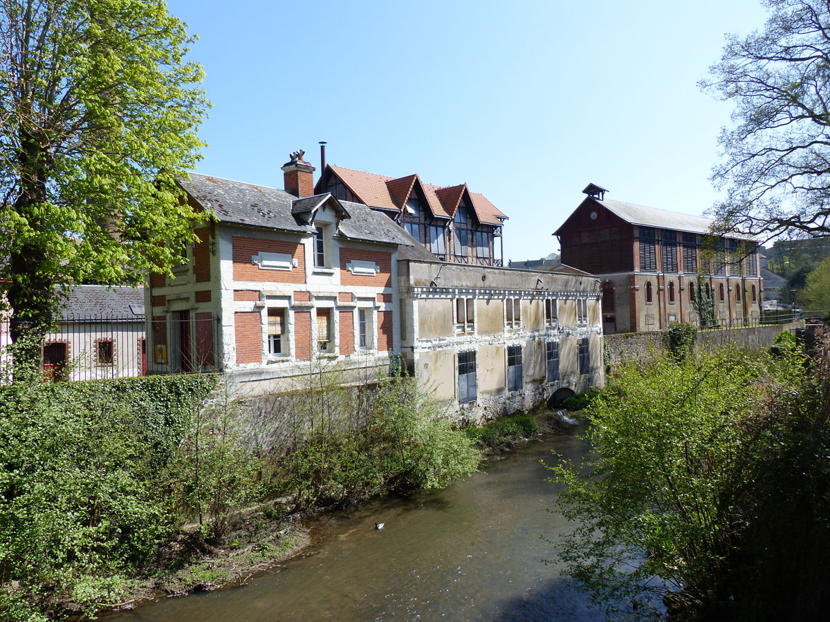 Musée-du-cuir-et-la-tannerie-château-renault