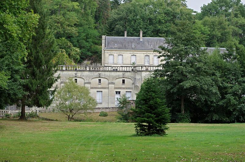 chateau-de-la-roche-racan-daniel-jolivet