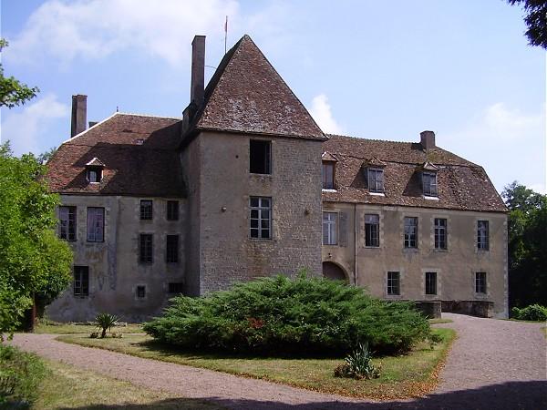 gorges-de-lormes-françois-philipp