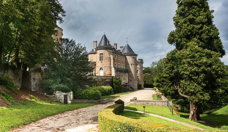 chateau-de-chastellux-gerard-mercier.